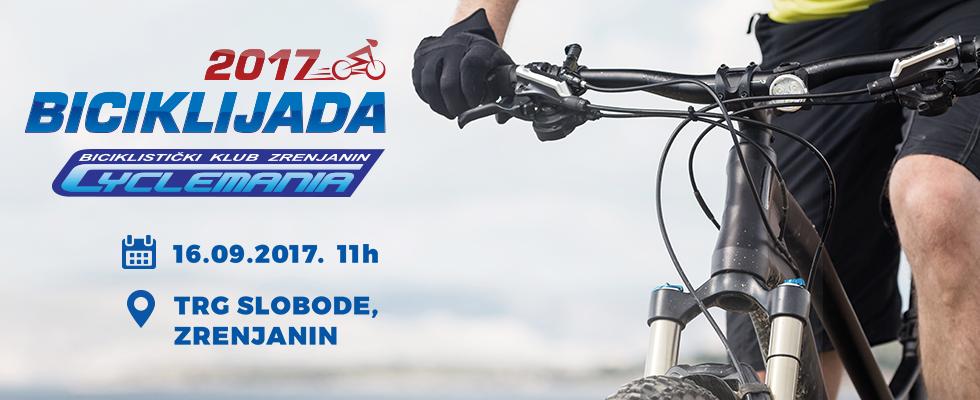 biciklijada-2017