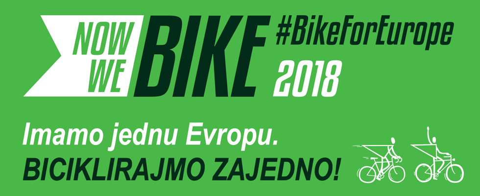 bike-for-europe-2018
