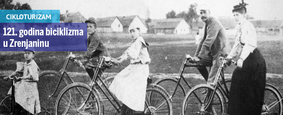 istorija-biciklizma-slajder